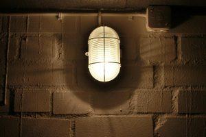 Tipps Kellersanierung