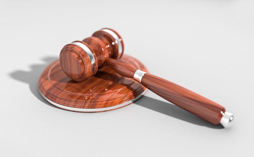 Urteile zu Steuern | Foto: (c) qimono/pixabay.com