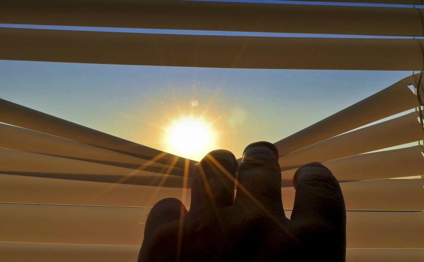 Mietminderung bei Hitze in Mietwohnung zulässig?