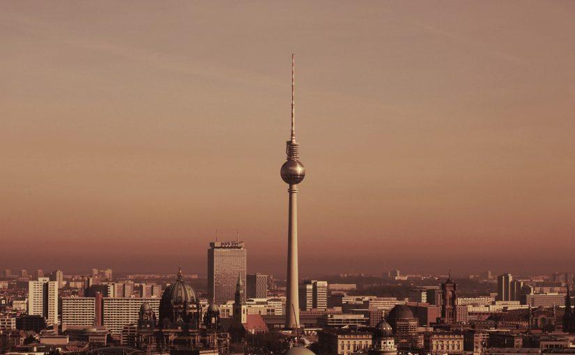 Wohnungsräumungen in Berlin gehören zum Alltag