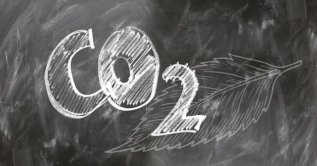co2 steuer