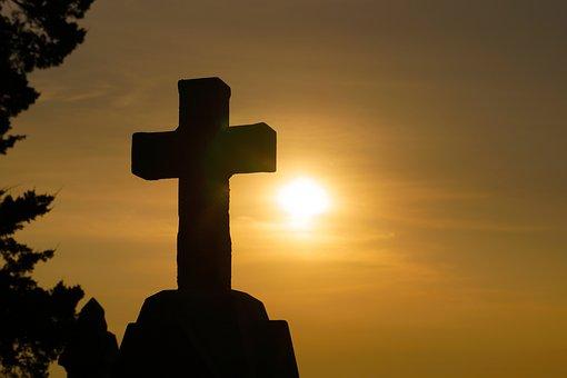 Wer zahlt Kirchensteuer | Foto: (c) sspiehs3/pixabay.com