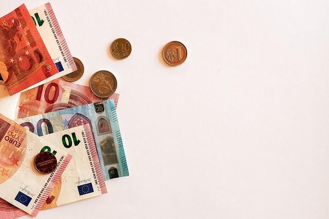 Mikrokredite für die Existenzgründung | Foto: (c) coyot /pixabay.com