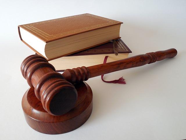 Änderung Grundgesetz Grundsteuer  | Foto: (c) succo /pixabay.com