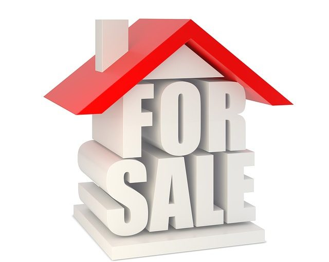 Arbeitszimmer Preis Hausverkauf | Foto: (c) AbsolutVision/ pixabay.com