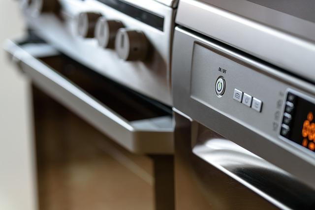 Steuervergünstigung für umweltfreundliche Haushaltsgeräte | Foto: (c) PhotoMIX-Company/pixabay.com