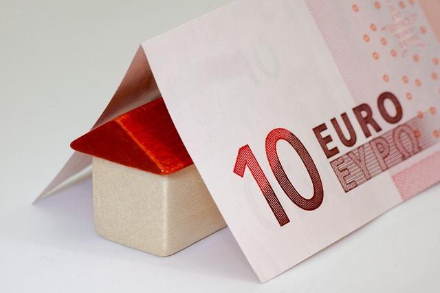 Verkaufspreis durch Wertsteigerung der Immobilie erhöhen  Teil II