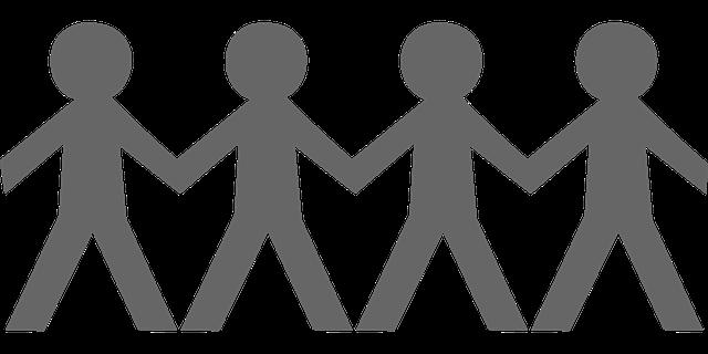 Steuern auf Nachbarschaftshilfe? | Foto:(c) chachaoriginal / pixabay.com