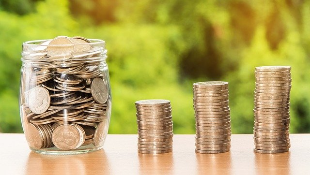 Besteuerung von Investments | Foto:(c) nattanan23/pixabay.com