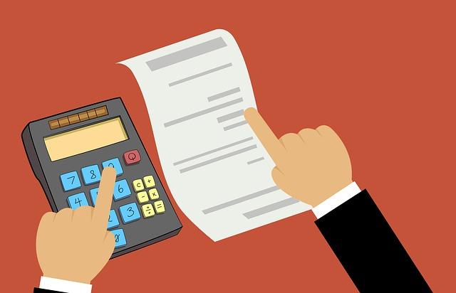 Fehler bei der Betriebskostenabrechnung vermeiden - Teil 1