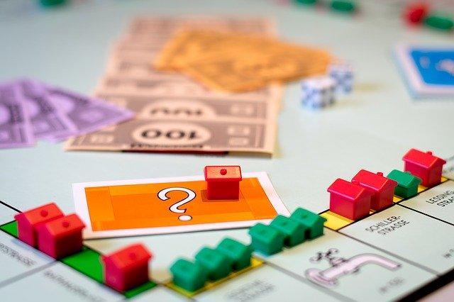 Änderungen Mietpreisbremse, Mietendeckel, Wohngeld