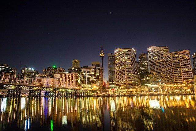 Wie entwickelt sich der Immobilienmarkt 2020? |  Foto:(c) pattyjansen/ pixabay.com