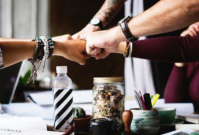 Drei Möglichkeiten beim Mietvertrag mit einer Wohngemeinschaft  Teil II