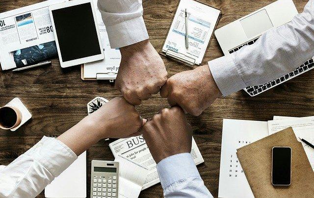 Agiles Arbeiten: Diese 6 Voraussetzungen müssen erfüllt sein!