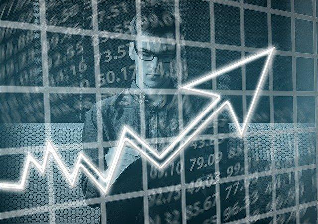 Verluste an der Börse steuerlich absetzen | Foto:(c) geralt/pixabay.com