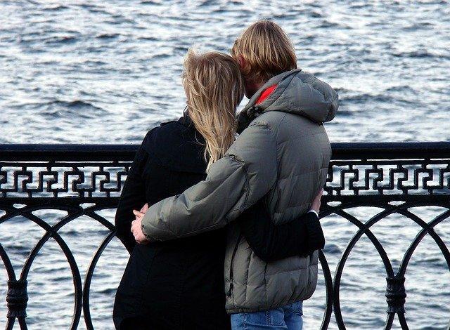 Welche Steuerklasse für Ehepaare |  Foto: (c) takazart/ pixabay.com