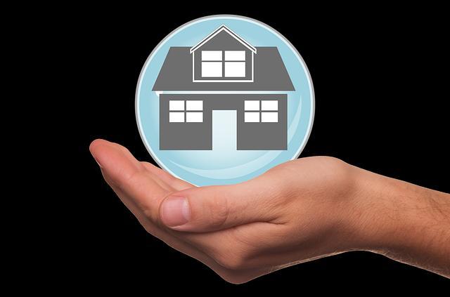 Die größten Fehler beim Immobilienverkauf