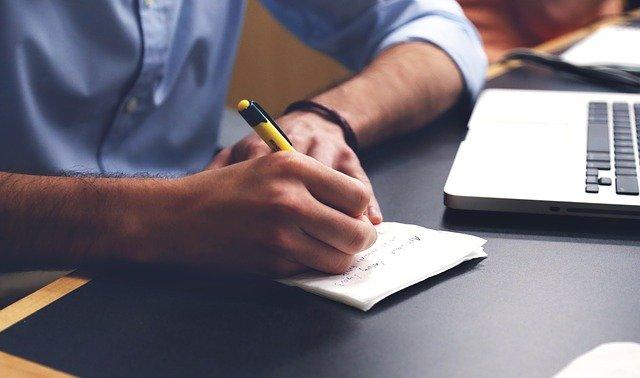 Gesetzesänderungen 2020 auch für Start-ups wichtig