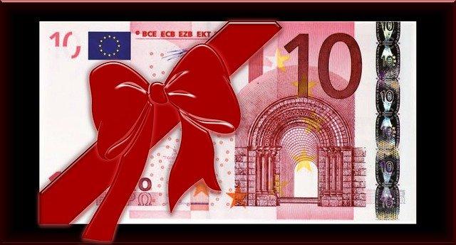 Bonuszahlungen für systemrelevante Berufe steuerfrei | Foto:(c) kalhh/pixabay.com