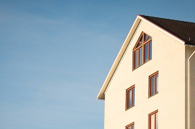 Mietendeckel-was Vermieter wissen sollten | Foto:(c) qimono/pixabay.com