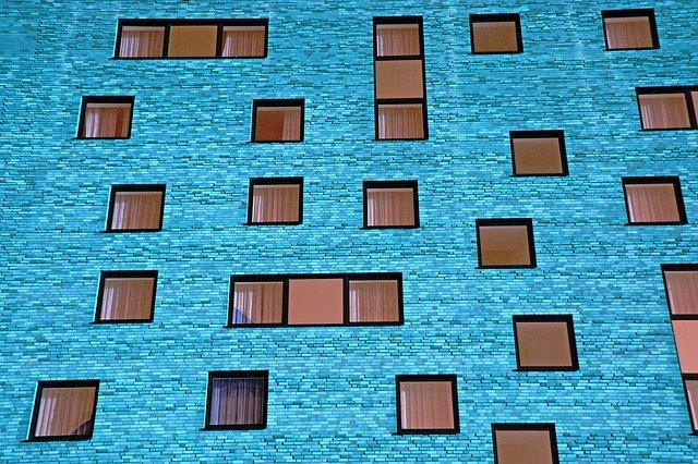 Die Aufgaben einer WEG-Verwaltung | Foto:(c) PixelAnarchy/pixabay.com
