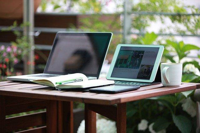 Tipps für Agenturen und Freelancer: So werden aus ehemaligen neue Kunden