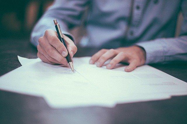 Teil 2 Mietendeckel und Zeitmietverträge für möblierte Wohnungen