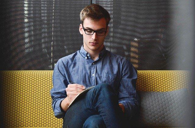 Existenzgründung: Mit diesen Eigenschaften sind Gründer auf Erfolgskurs