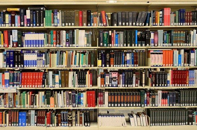 Versteuern Preisgeld Doktorarbeit | Foto:(c) ElasticComputeFarm/pixabay.com