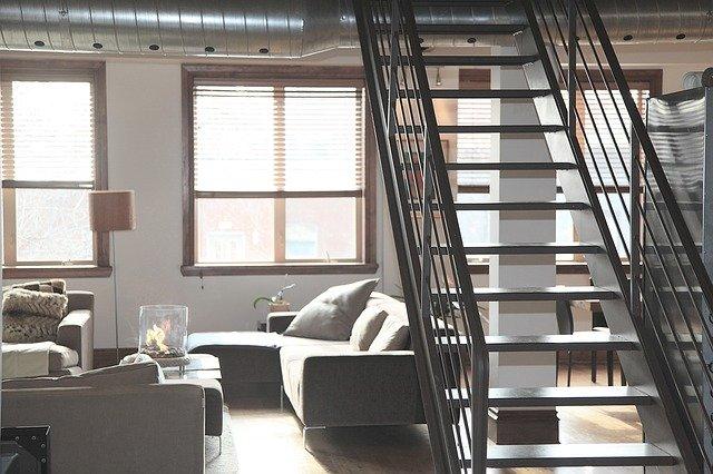 Instandhaltung einer Immobilie  komplex und notwendig - Teil II