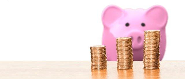 Steuerklasse Wechsel | Foto:(c) geralt/pixabay.com