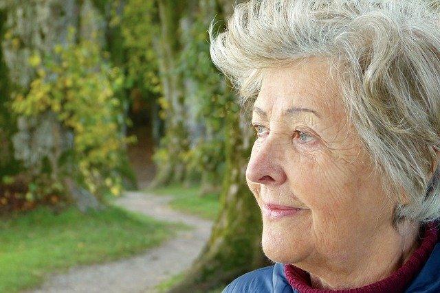 Warum das Rentenalter in Griechenland für Deutsche interessant sein kann  | Foto:(c) silviarita /pixabay.com