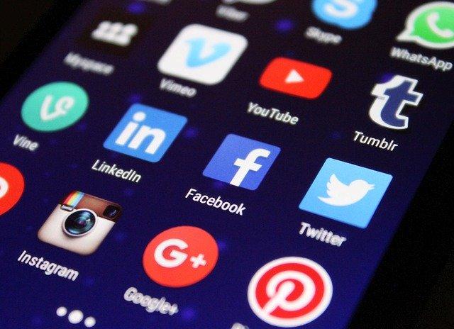 Eine Frage der richtigen Strategie   Social Media für kleine Unternehmen