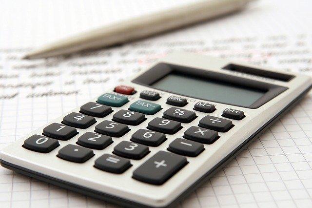 Sind Steuererhöhungen durch Corona nötig | Foto:(c) Shutterbug75/pixabay.com
