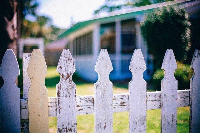 Grunddienstbarkeiten im Grundbuch von Immobilien - Teil I
