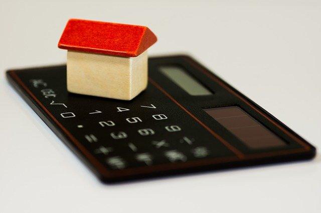 Immobilienverkauf | Foto:(c)AlexanderStein/pixabay.com