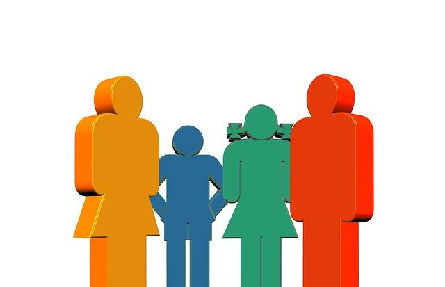 Kindergeld- Was gilt bei Abbruch der Ausbildung | Foto:(c)geralt /pixabay.com