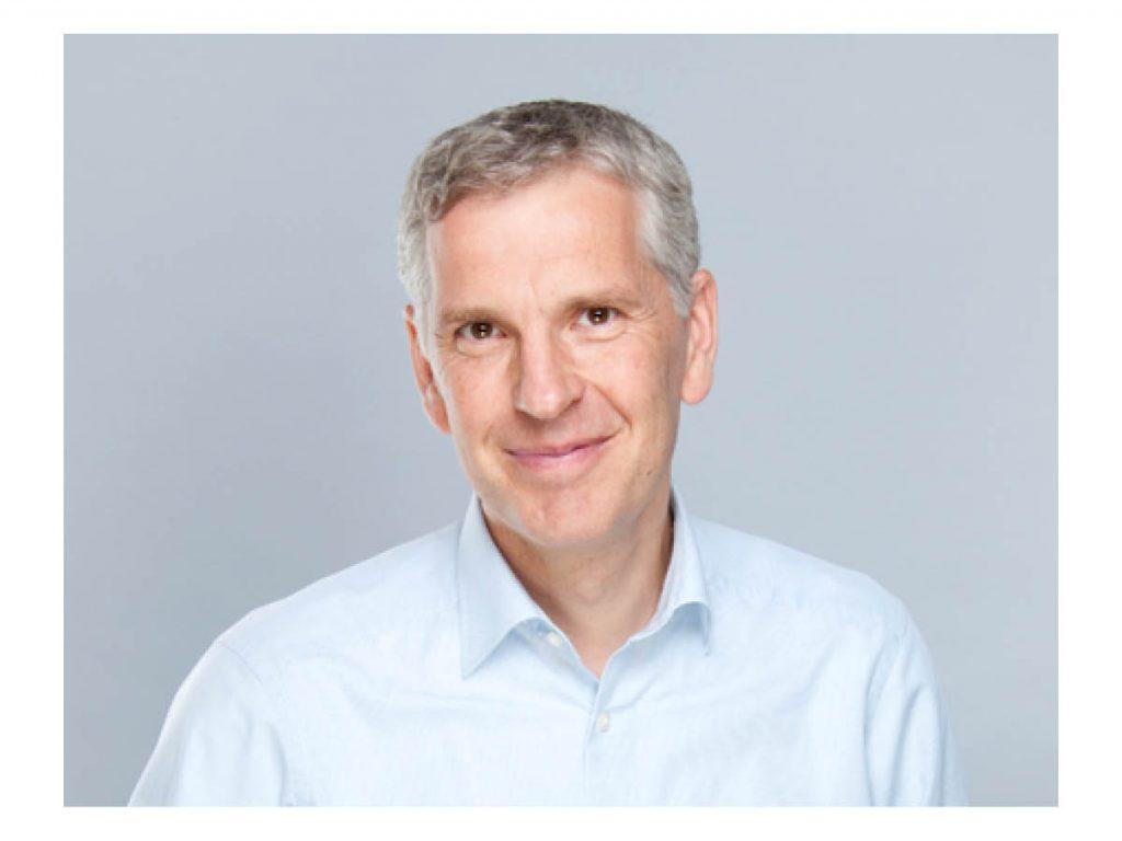 Dr. Niels Jacobsen von immoverkauf24