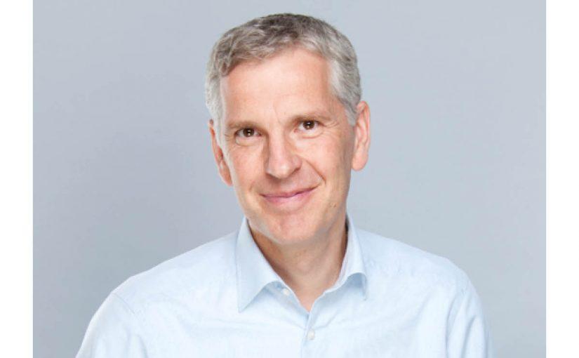 Dr. Niels Jacobsen von immoverkauf24 zu Immobilienverkauf im Interview