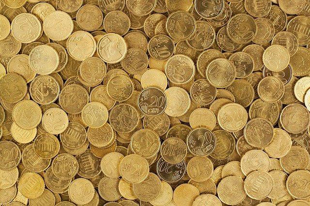Steuerschätzungen | Foto:(c)image4you/pixabay.com