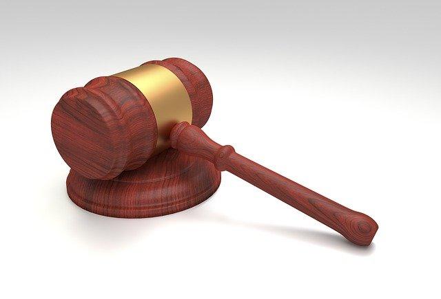 Gerichtsurteile Mieter Eigentümer | Foto:(c) Mdesigns /pixabay.com