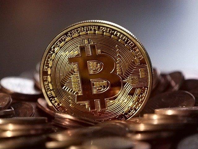 Bitcoin Gewinne Steuern | Foto:(c) MichaelWuensch/pxabay.com