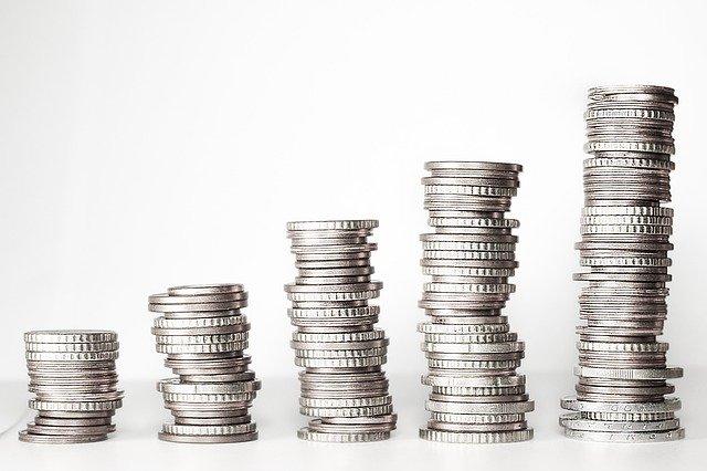 Sorgenlos in die Zukunft: Mit der ewigen Rente