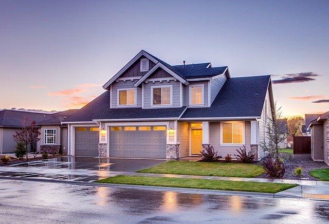 Tipps für einen erfolgreichen Immobilienverkauf