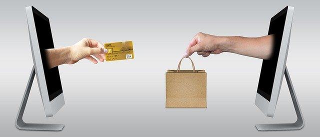 online kaufen steuern   Foto:(c) Mediamodifier/ pixabay.com