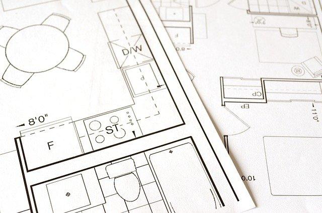 Kein Hausbau ohne gute Bauberatung - Teil II