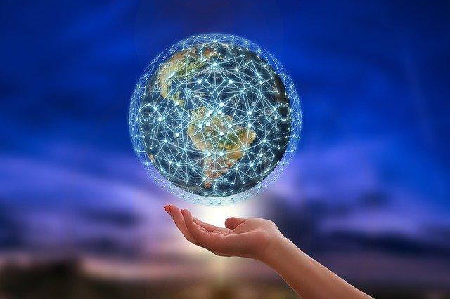 Globale Mindeststeuer